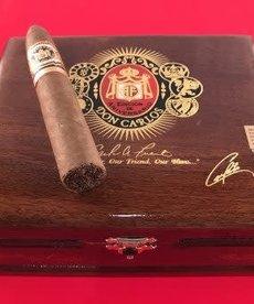 Arturo Fuente Arturo Fuente Don Carlos Belicoso 5 3/8x52 Box of 25