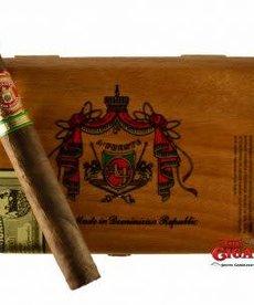 Arturo Fuente Arturo Fuente Flor Fina 8-5-8 Maduro 6x47 Box of 25