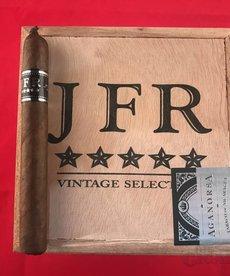 JFR JFR Maduro Super Toro 6 1/2x52 Box of 50