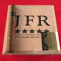 JFR by Casa Fernandez Super Toro 6 1/2x52 Box of 50