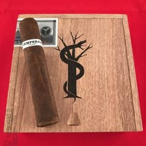 RoMa Craft Intemperance BA XXI Revenge Box of 12