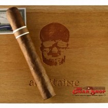 RoMa Craft CroMagnon Aquitaine Cranium Gran Toro Box of 24