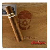 RoMa Craft CroMagnon Aquitaine EMH Robusto Extra Box of 24