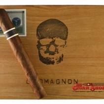 RoMa Craft CroMagnon Anthropology Gran Corona Box of 24
