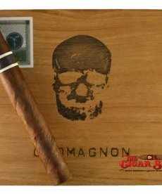 CroMagnon RoMa Craft CroMagnon Anthropology Gran Corona Box of 24