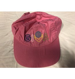 Women's - PA LPWU Cap - Design 1