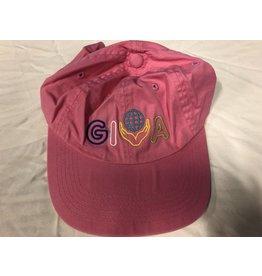 Women's - PA LPWU Cap - Design 1