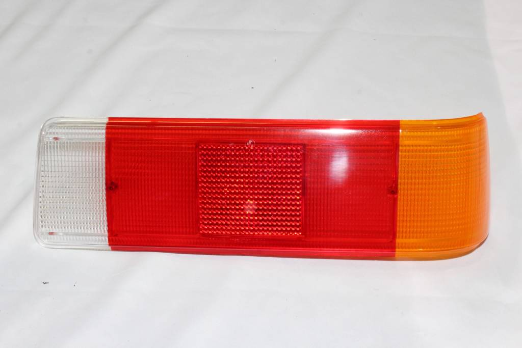 Tail Light Lens For Bmw 3 Series E 21 A R T Performance
