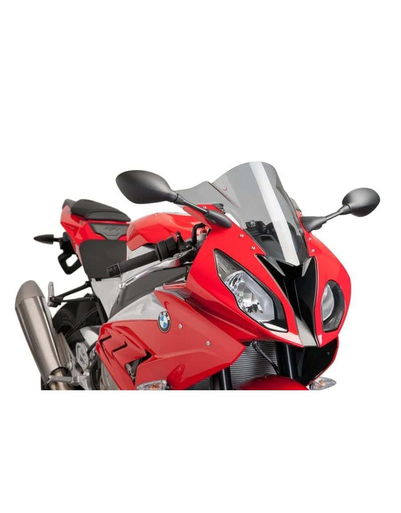Puig Z Racing Wind Screen For Bmw S1000rr 2016 2018 A R T Performance