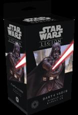 FFG Star Wars Legion: Darth Vader Operative Expansion