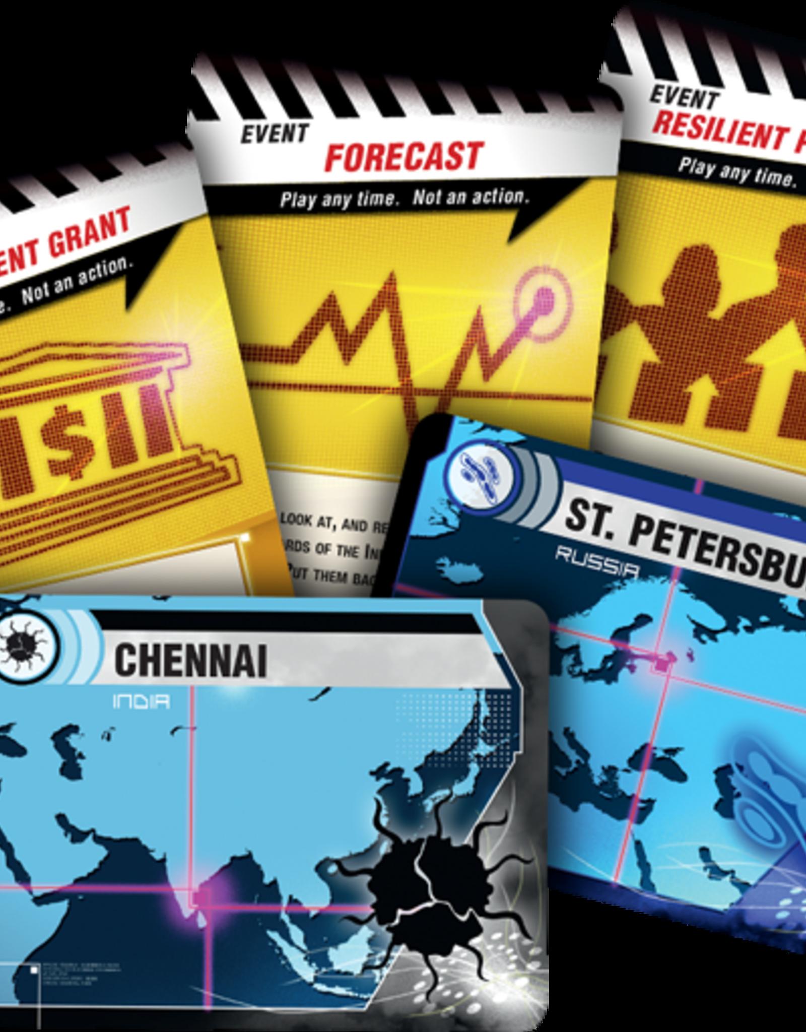 AsmodeeNA Pandemic
