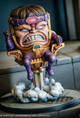 Atomic Mass Marvel Crisis Protocol MODOK Character Pack