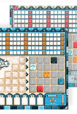 Next Move Games Azul: Crystal Mosaic