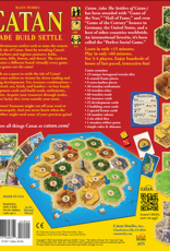 Catan Studios Catan: Base Game