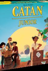 Catan Studios Catan: Catan Junior