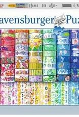 Ravensburger Puzzle 300pc Large: Washi Wishes