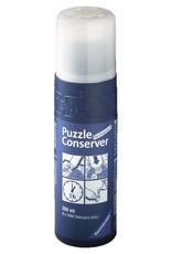 Ravensburger Permanent Puzzle Conserver