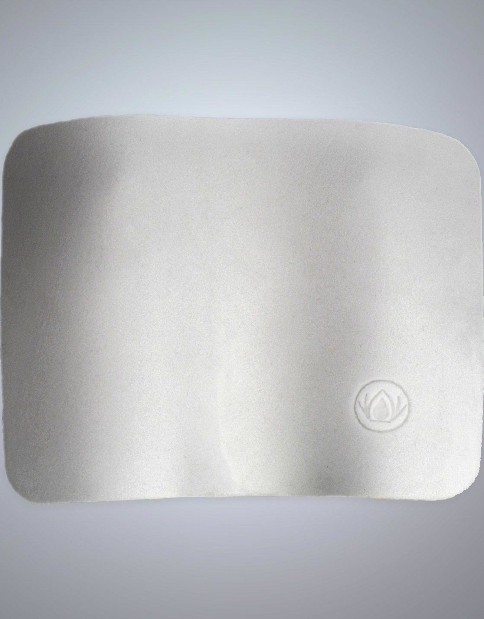Redgrass Games RGG: Studio XL Hydration Foam Pad