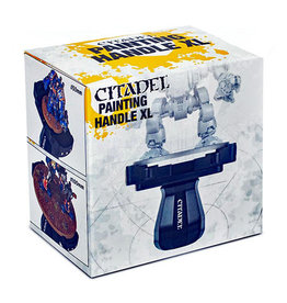 Games Workshop Citadel Painting Handle XL