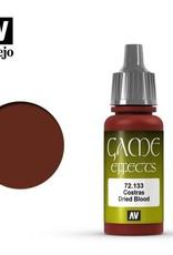 Vallejo 72.133 Dried Blood Effects