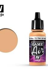 Vallejo Game Air:  72.704 Elf Skin Tone