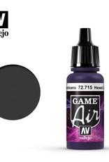 Vallejo Game Air:  72.715 Hexed Lichen
