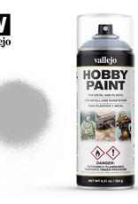 Vallejo Spray Primer -  28.011 Grey (400ml)