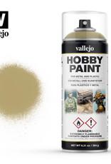 Vallejo Spray Primer -  28.022 Dead Flesh (400ml)