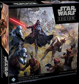 Fantasy Flight Star Wars Legion: Core Set