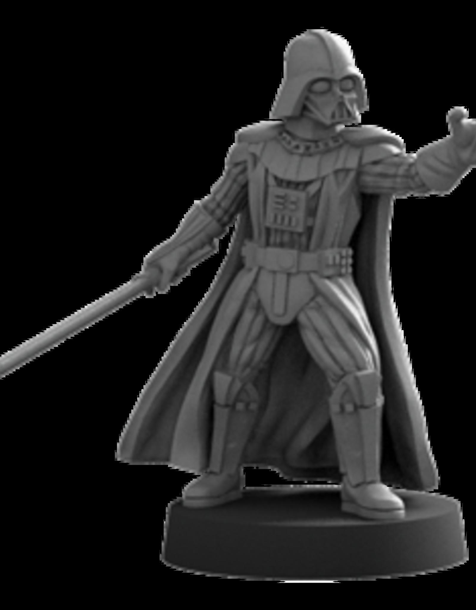 FFG Star Wars Legion: Core Set