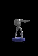 FFG Star Wars Legion: B2 Battle Droids Unit Expansion