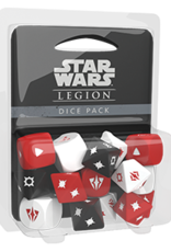 FFG Star Wars Legion: Dice Pack