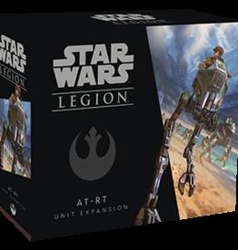 Fantasy Flight Star Wars Legion: AT-RT Unit Expansion
