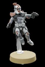 FFG Star Wars Legion: ARC Troopers Unit Expansion