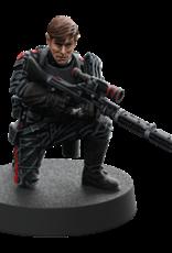 FFG Star Wars: Legion - Inferno Squad Unit Expansion