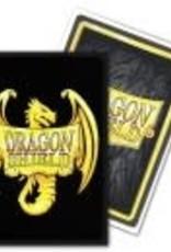 Dragon Shields Sleeves: 20th Anniversary