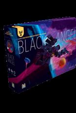 AsmodeeNA Black Angel