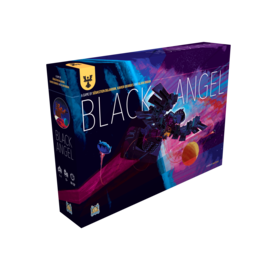 AsmodeeNA Black Angel