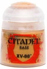 Games Workshop Citadel Paint: Base - XV-88
