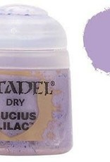 Games Workshop Citadel Paint: Dry - Lucius Lilac