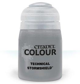 Games Workshop Citadel Paint: Technical - Stormshield