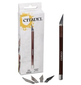 Games Workshop CITADEL KNIFE