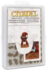 Games Workshop Citadel: Middlenland Tufts