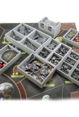 Folded Space Box Insert: Star Wars Rebellion & Rise of the Empire Exp