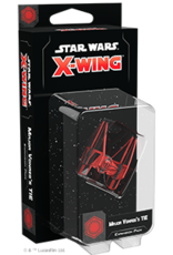FFG Star Wars X-Wing 2.0: Major Vonreg`s TIE Expansion Pack