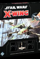 FFG Star Wars X-Wing 2.0: Core Set