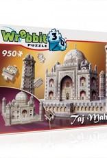 Wrebbit Puzzles TAJ MAHAL