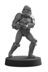 Fantasy Flight Star Wars Legion: Stormtroopers Unit Expansion