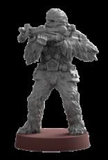 FFG Star Wars Legion: Wookie Warriors Unit Expansion