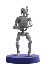 FFG Star Wars Legion: B1 Battle Droids Unit Expansion